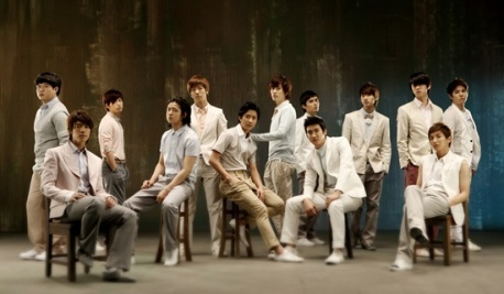 6-other-super-junior-members-filed-lawsuit-against-sm-entertainment-too_image