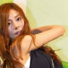 """After School Uee's """"Birdie Buddy"""" to Air, Finally!"""