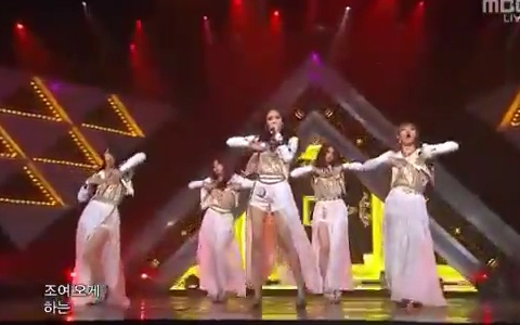 4minute-performs-volume-up-on-music-core-1_image