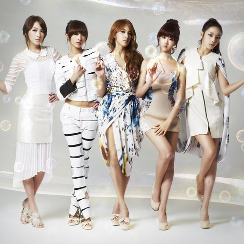Kara singles