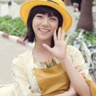 Kara's Seung Yeon Wants to Start Dating