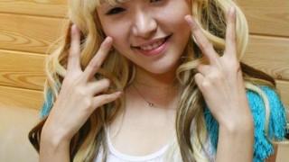 huh-gak-and-kim-geu-rims-awkward-kiss-scene_image