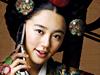 Album Review – Wang So Yeon – Vol. 8
