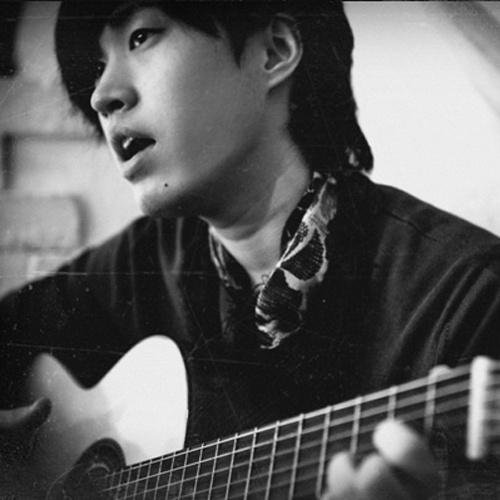 Fellow Artists Praise Tablo's New Solo Album