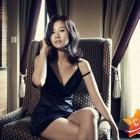 """The Equator Man"" Casts Im Jung Eun as Leading Lady"