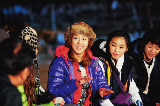 """[Ceci] The """"Kkap"""" Legacy: MBLAQ's Lee Joon, miss A's Min, and Others!"""