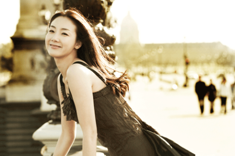 """Choi Ji Woo, """"I Never Want to Go Public with My Relationship Again"""""""