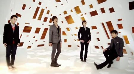 [MV] S.M. The Ballad – Miss You