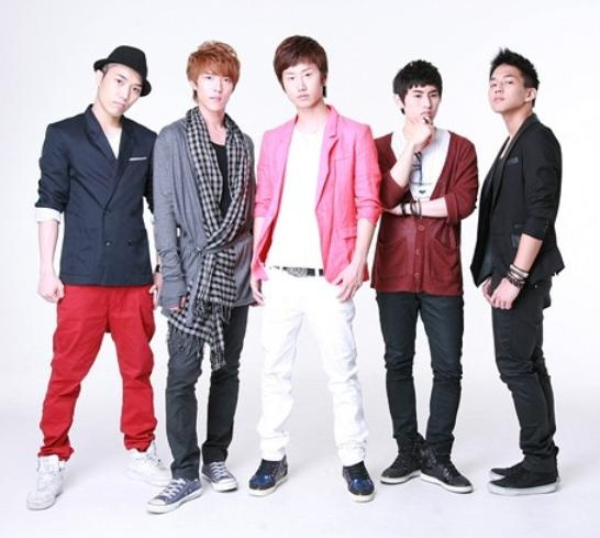 new-idol-group-nsonic-reveals-teaser-for-superboys_image