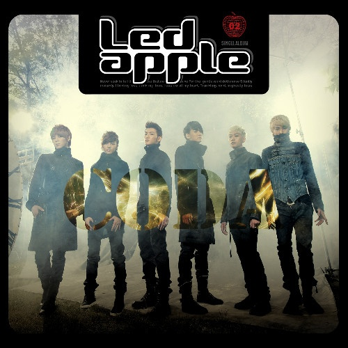 LED Apple's Strong Rookie Stage Performance
