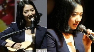 park-shin-hye-dedicated-a-song-to-fans-during-fan-meeting_image