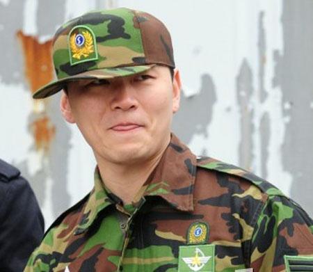 Lee Jun Ki's Loss Is Yang Dong-geun's Gain