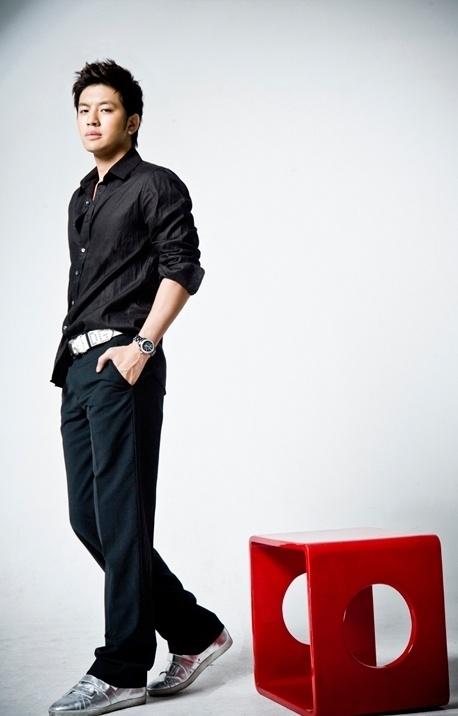 Se7en's Comeback Scheduled For May