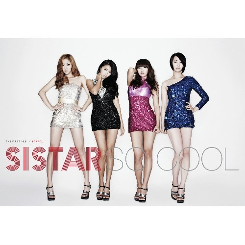 sistar-stronger-than-ever-at-the-2011-kpop-super-concert_image