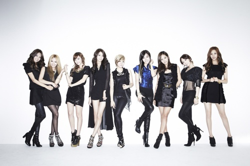 Girl Group Vocal Ranking Becomes Hot Topic