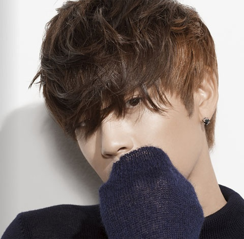 Se7en to Release New Japanese Single and Hold Showcase