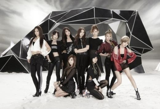 """Girls' Generation, DBSK, 2PM, BEAST, miss A, T-ara, and More Confirmed for """"Dream Concert"""""""
