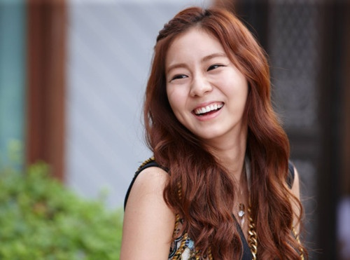 "After School Uee's ""Ojakgyo Brothers"" Is Extended for Eight Episodes"