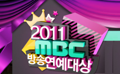 [Recap] MBC 2011 Entertainment Awards