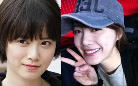 Goo Hye Sun – Will the Real Geum Jan Di Please Stand Up