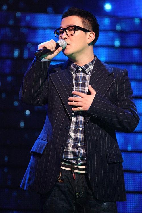"""Superstar K2"" Winner Huh Gak's Debut Album Due in September"