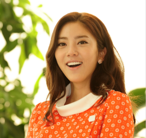 "Son Dambi Clarifies ""We Got Married"" Couples Do Not Date for Real"
