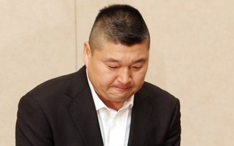 Kang Ho Dong's Investment in the 2018 Winter Olympic Site Stirs Further Controversy