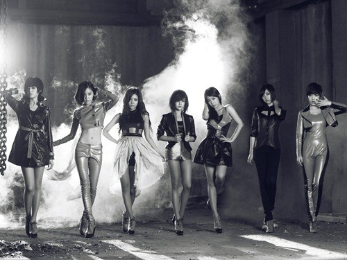 T-ara to Possibly Change Members Next Month