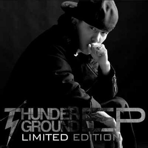 Album Review: Dok2 – Thunderground EP