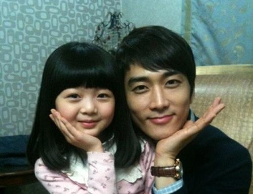 song-seung-hun-in-love_image
