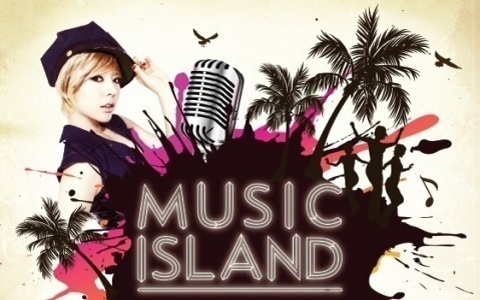 """[Exclusive] BTS @ SBS MTV """"Music Island"""" with Sunny, MBLAQ, Block B, FT Island, and More: Ep. 2 Teaser"""