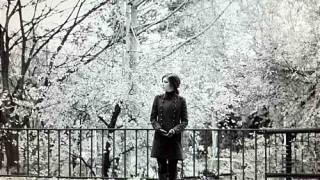 jang-jae-in-releases-winter-night-music-video_image