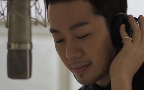 "Jung Yeop and Kim Sun Ah's Tango, ""I'm Such a Cheeseball"""