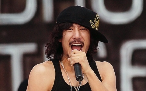 tiger-jk-to-appear-as-a-cameo-on-salamander-guru_image