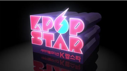 """K-Pop Star"" to Hold Auditions in Argentina and Paris"