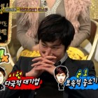 [Recap] Yunho is a Poor Man's Siwon?