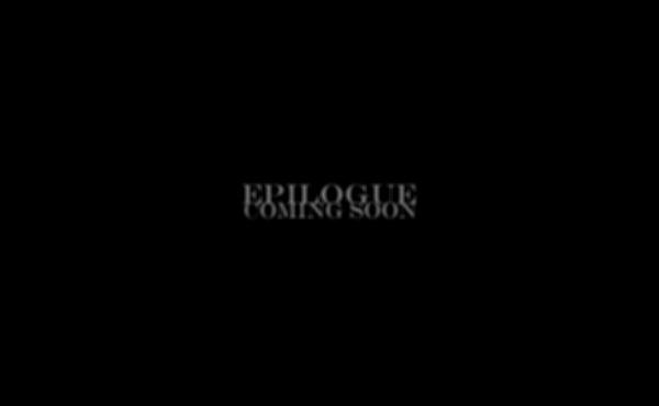 "Epik High Announces New Album ""Epilogue"""