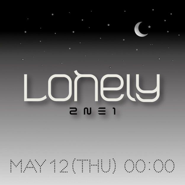 "2NE1: Will.I.Am Lauds ""Lonely"" but No Plans for TV Promos"