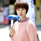 Hwang Jung Eum Needs a New Contract Soon