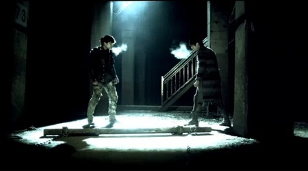 "Infinite Releases ""Before The Dawn"" MV"