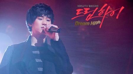 Kim Soo Hyun, Idol No More