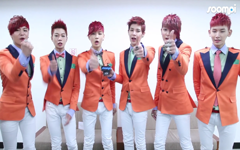[Exclusive] Interview with LEDApple