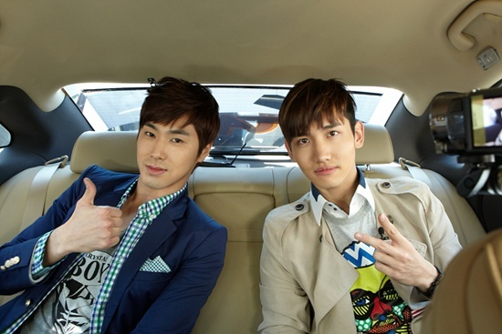 Soompi Daily Digest – Apr. 14th, 2011