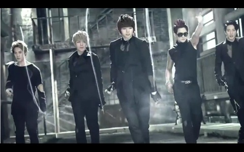 cho-shin-sung-supernova-releases-mv-for-stupid-love_image