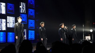 2am-sells-out-their-bunkamura-orchard-hall-concert_image