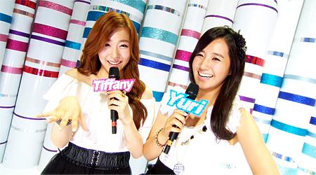 Music Core 07.31.10 Performances