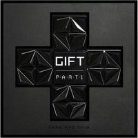 Album Review: Park Hyo Shin – Vol. 6: Gift Part 1