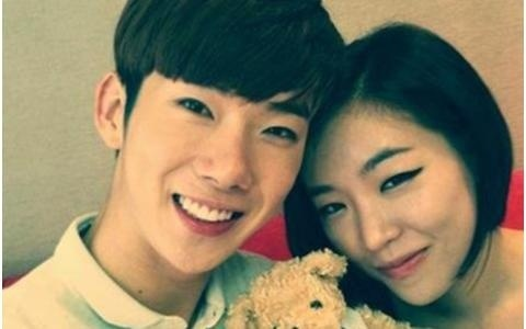 'Adam Couple' Ga In-Jo Kwon, They Still Look Good Together