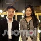 [Exclusive] What do Choi Si Won, Jeon Ji Hyun, Jang Hyuk, and Jo In Sung Have in Common?
