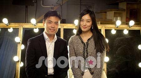 what-do-choi-shi-won-jeon-ji-hyun-jang-hyuk-and-jo-in-sung-have-in-common_image